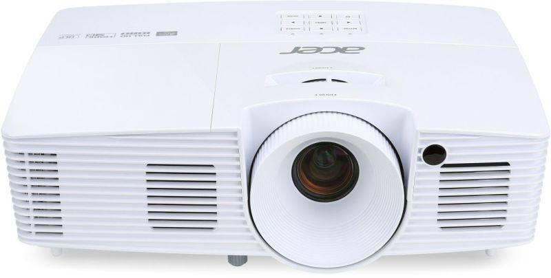 Projektor Acer H6517ABD (MR.JNB11.001) + Doprava zadarmo