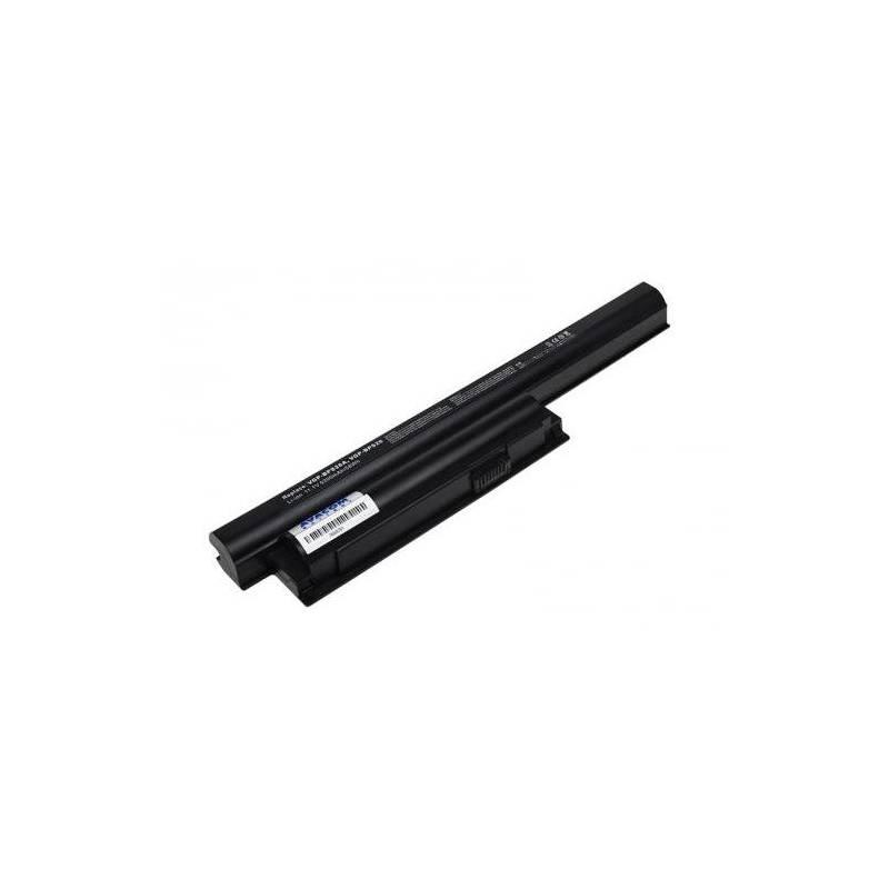 Baterie Avacom pro Sony Vaio VPC-CA/CB/EH, VGP-BPS26 Li-ion 10,8V 5200mAh (NOSO-26BN-806)