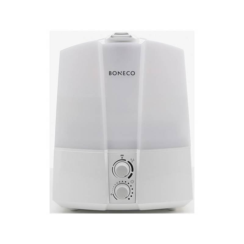 Zvlhčovač vzduchu Boneco 7145w bílý
