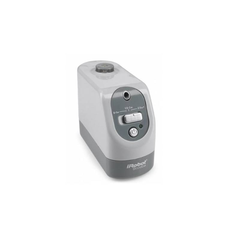 Príslušenstvo k vysávačom iRobot Scooba 5962