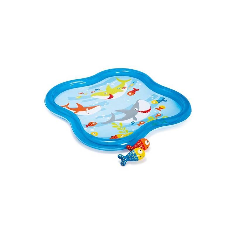 Bazén Intex mělký, 57126