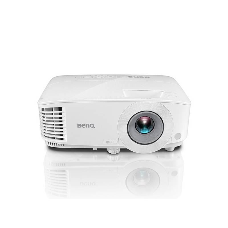 d60736202 Projektor BenQ MH606 (9H.JGX77.13E) biely | HEJ.sk