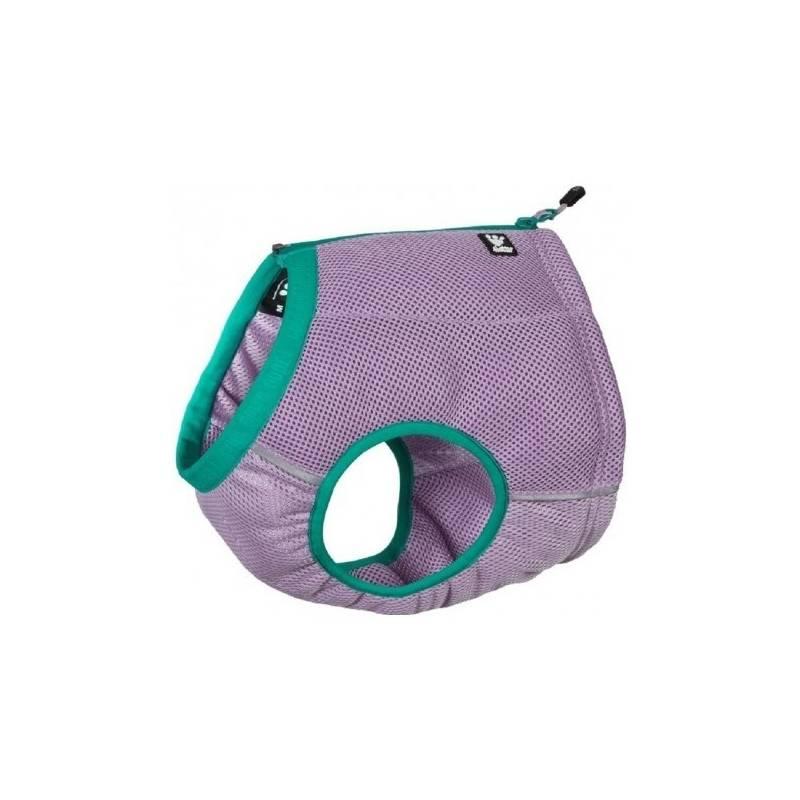 Vesta Hurtta Cooling Vest XXS chladící fialová