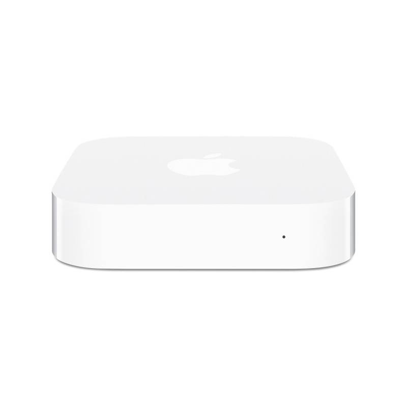 Router Apple AirPort Express Base Station (MC414Z/A)