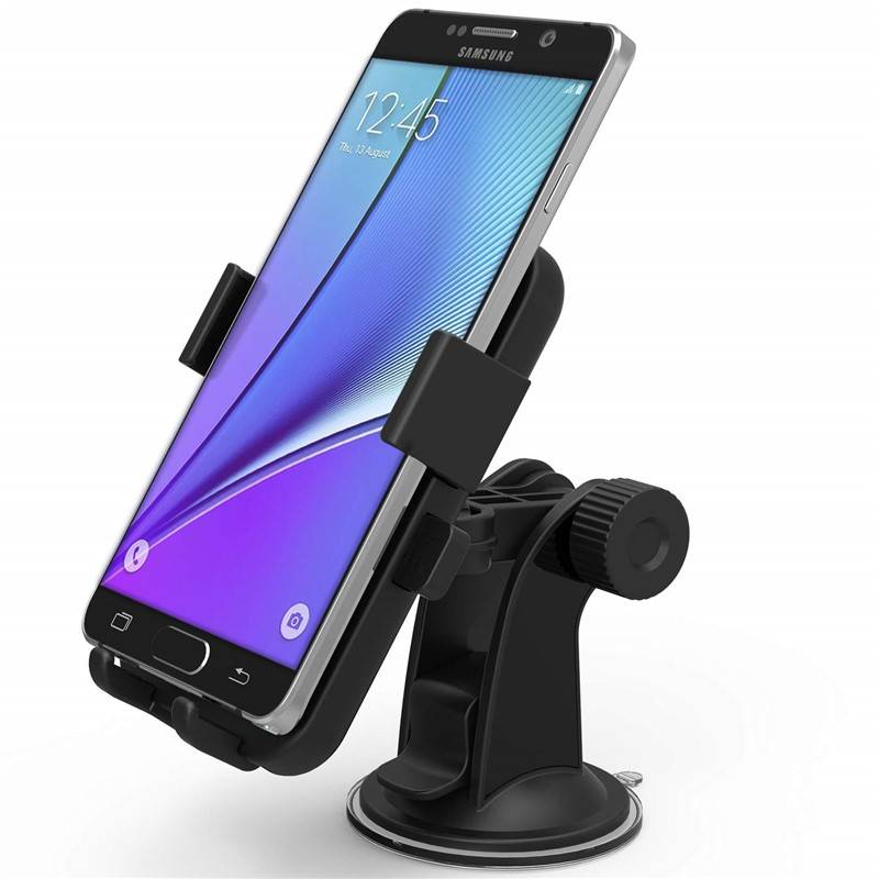 Držák na mobil CPA Halo Easy One Touch Car Mount XL - universal (422033)