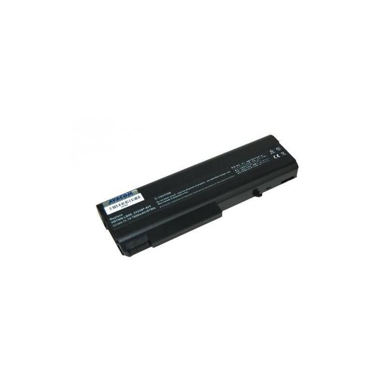 Batéria Avacom pro HP Business 6530b/6730b Li-Ion 10,8V 7800mAh (NOHP-653H-806)