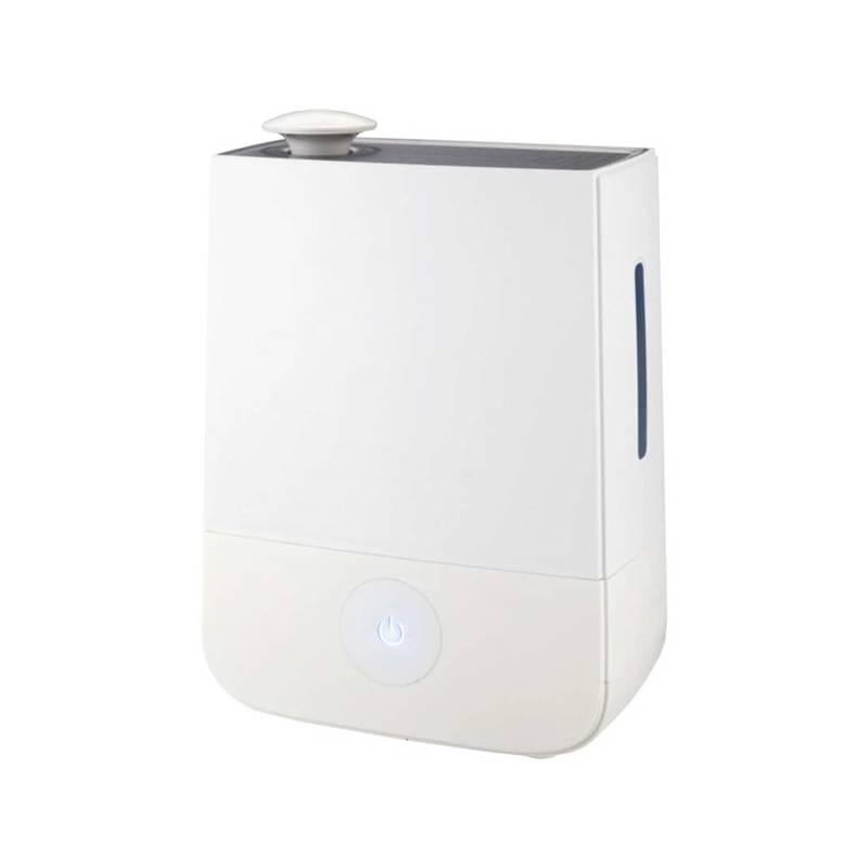 Zvlhčovač vzduchu Ardes U10 biely