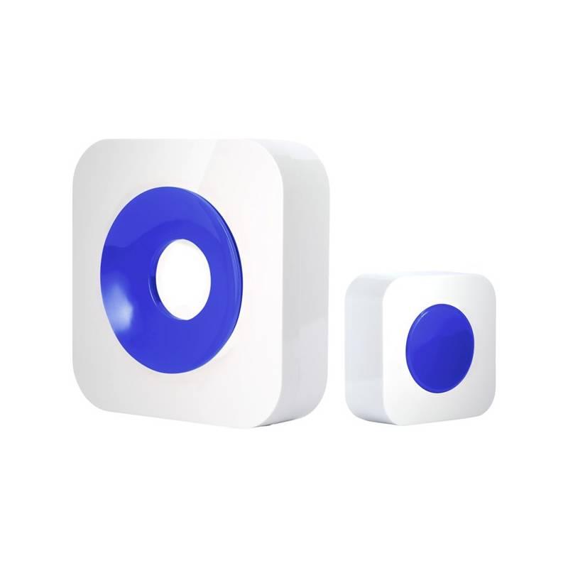 Zvonček bezdrôtový OPTEX 990228