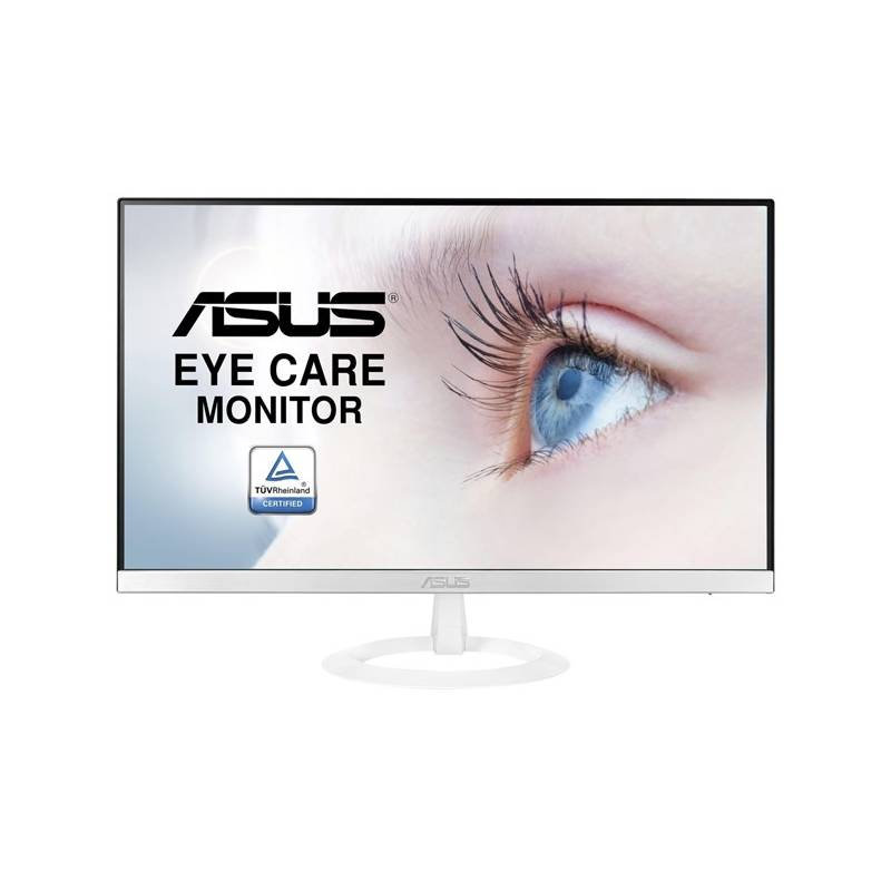 Monitor Asus VZ279HE-W (90LM02XD-B01470) biely