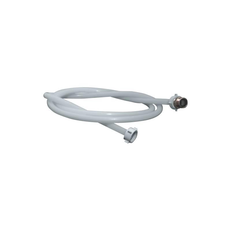 Príslušenstvo pre práčku/sušičku Siemens WZ 10130 - prodloužení AquaStop biele