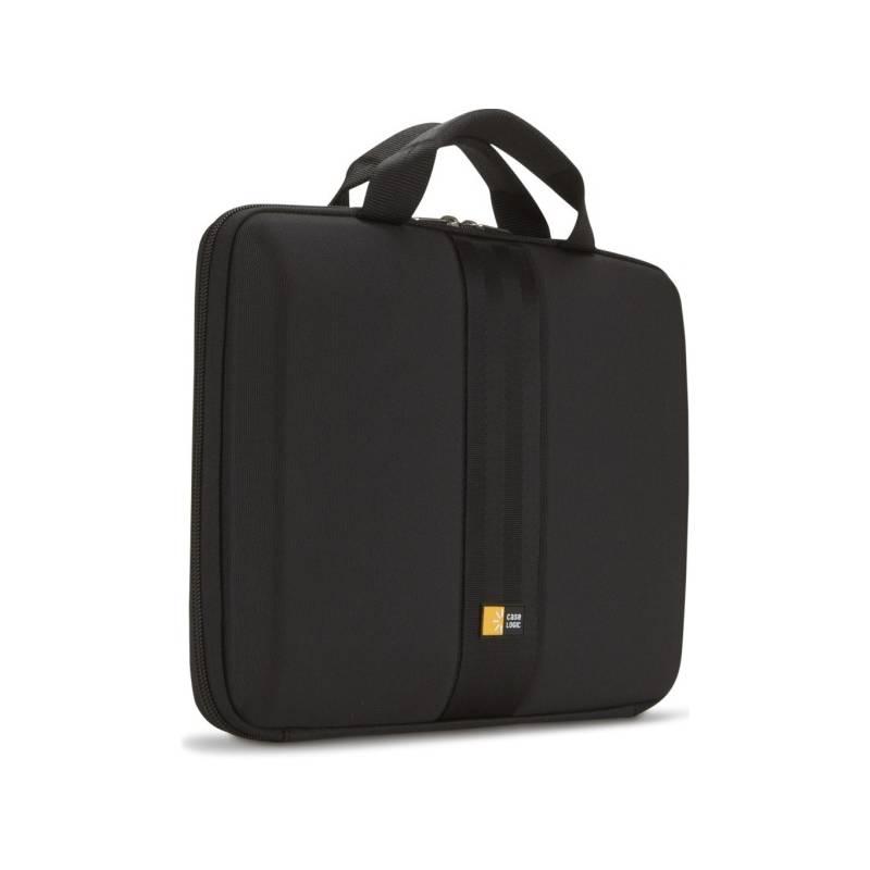 "Brašna na notebook Case Logic QNS111K 11"" (CL-QNS111K) čierna farba"