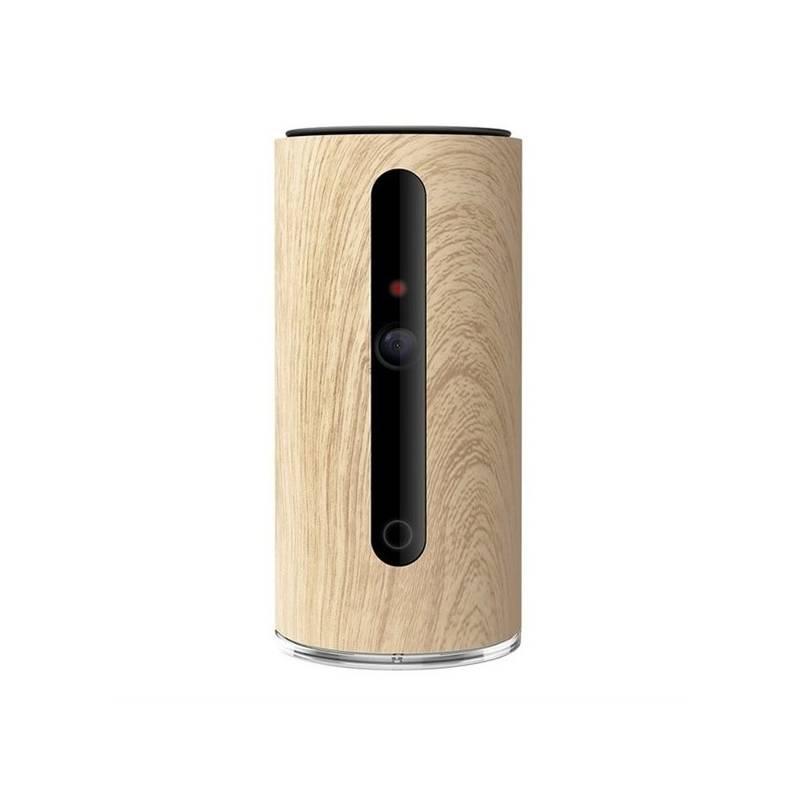 Kamera PetKit Mate Wifi kamera pre psov a mačky - Wood Antiparazitní obojek Scalibor Protectorband pro psy - 48 cm