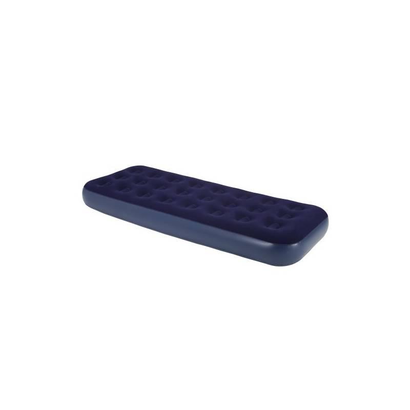 Matrac nafukovací Master Single 191 x 73 x 22 cm modrá + Doprava zadarmo