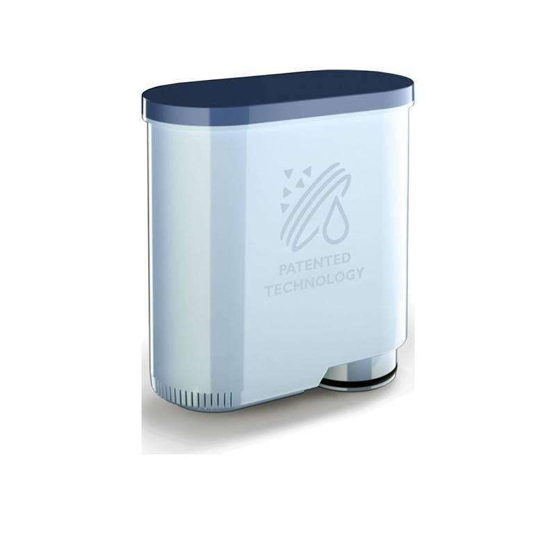 Vodný filter pre espressa Philips CA6903/10 AquaClean modré