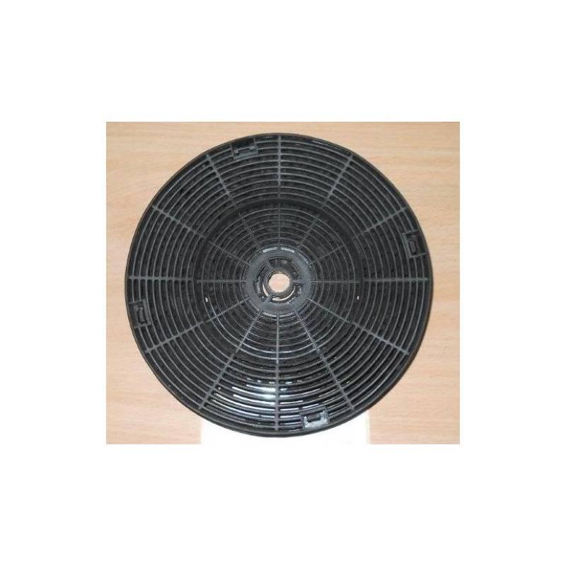 Uhlíkový filter Amica FWP 03