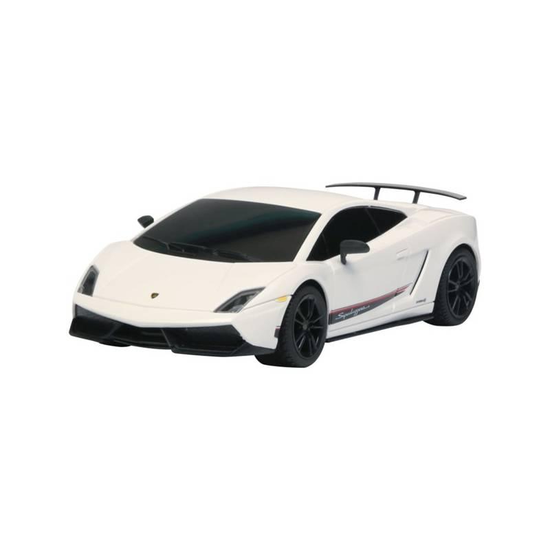 RC auto Buddy Toys BRC 24.012 1:24 RC Lam. Gallardo (BRC 24.012)