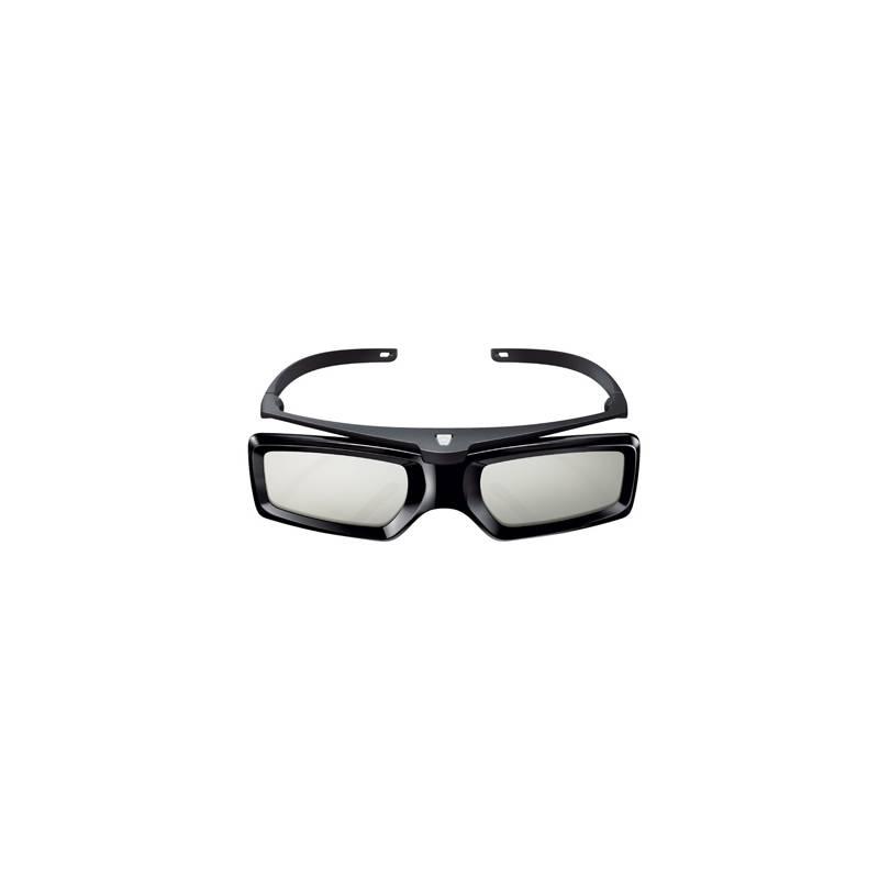 3D okuliare Sony TDG-BT500A (TDGBT500A)