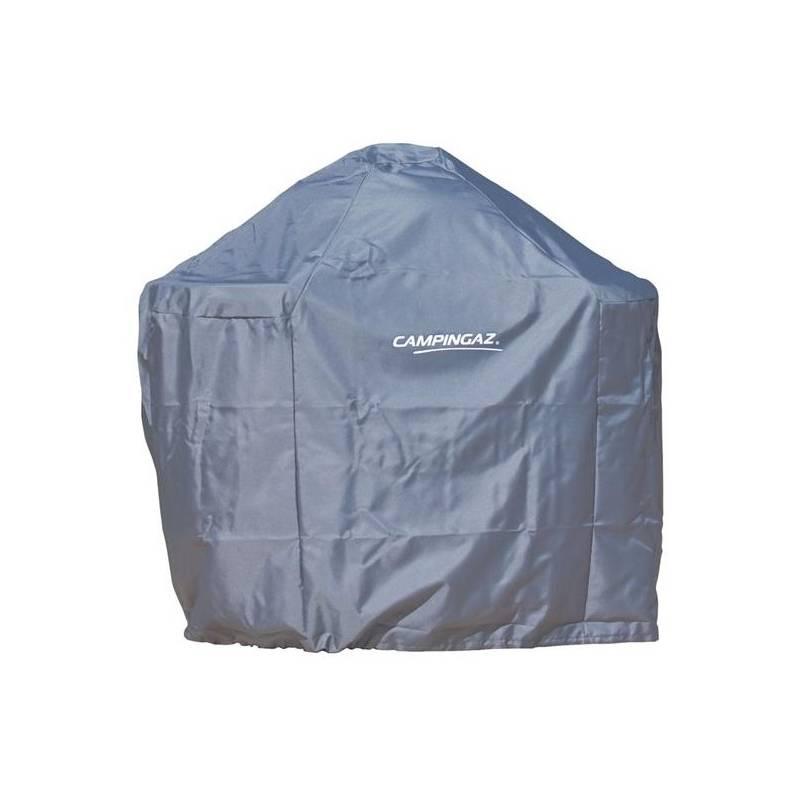 """Ochranný obal Campingaz univerzální na gril Bonesco """"L"""" (pro modely Bonesco L)"""