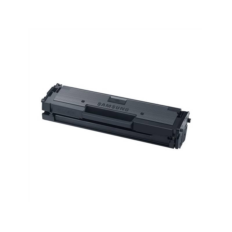 Toner Samsung MLT-D111S 1K stran (SU810A) čierny