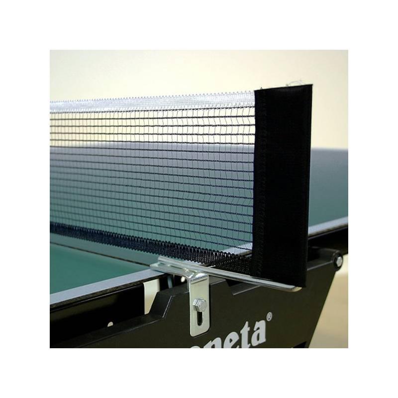 Sieťka na stolný tenis Sponeta Club