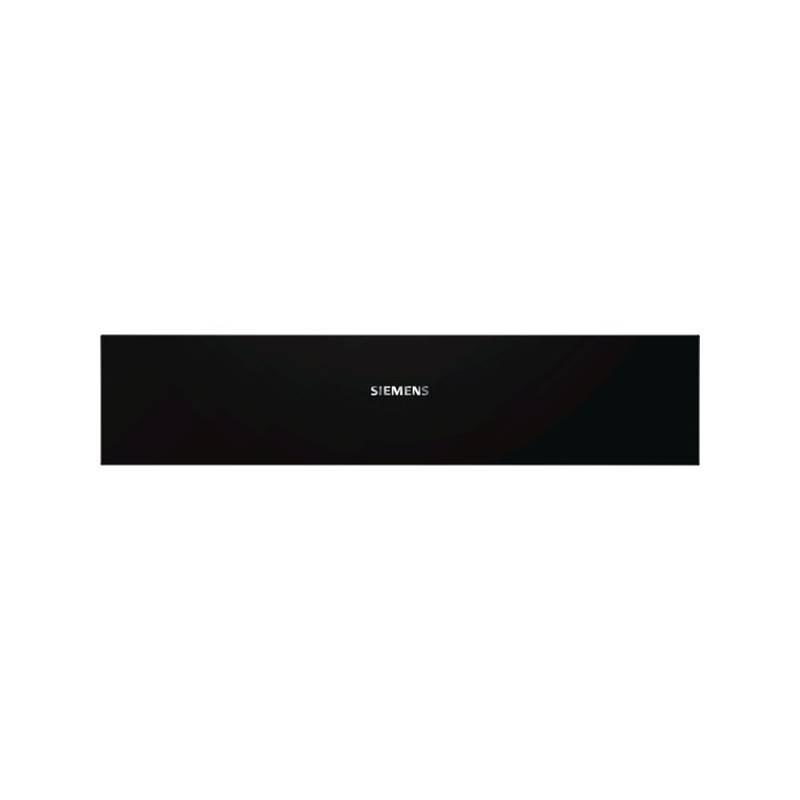 Zásuvka Siemens BI630ENS1 na příslušenství