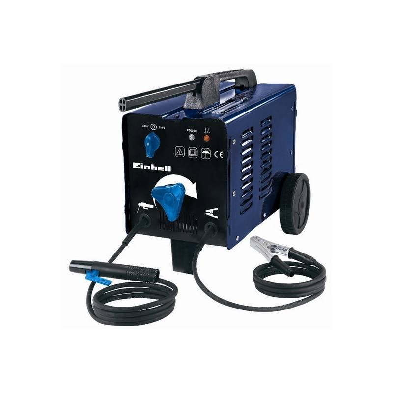 Zváračka Einhell Blue BT-EW 160 Blue + Doprava zadarmo