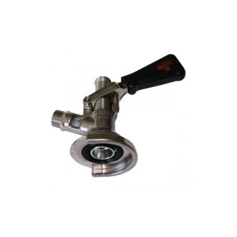 Príslušenstvo pre výčapné zariadenie Micromatic SIN-SIP02-MICRO kovové + Doprava zadarmo