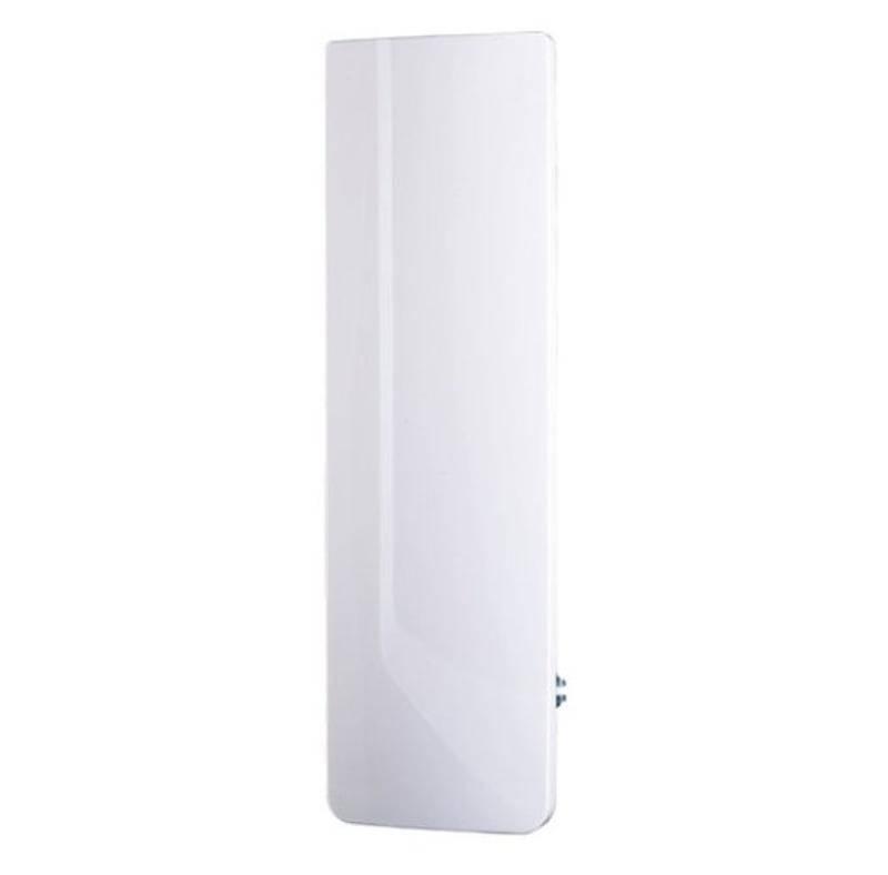Vonkajšia anténa Solight DVB-T anténa, 45dB, UHF, 21. - 69. kanál (430831)