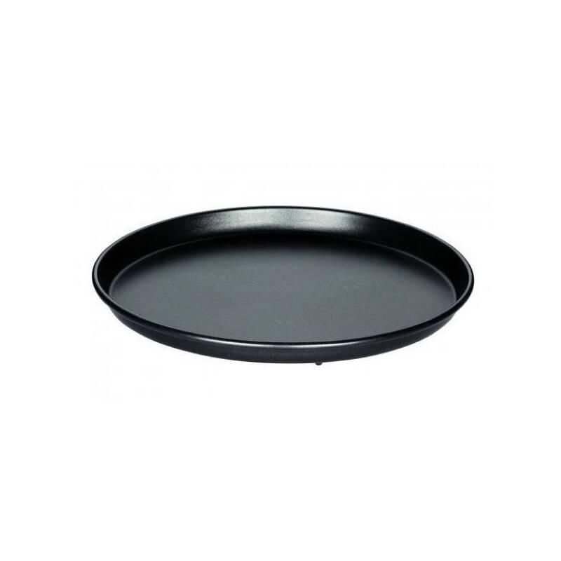 Střední talíř Crisp Whirlpool AVM 290