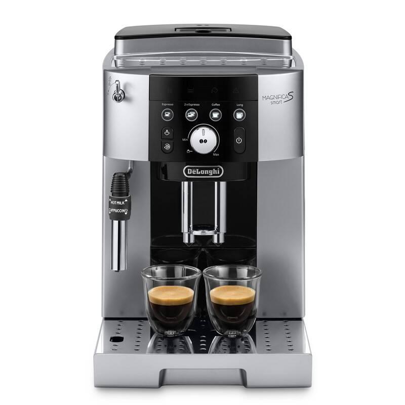 Espresso DeLonghi Magnifica Smart ECAM250.23.SB