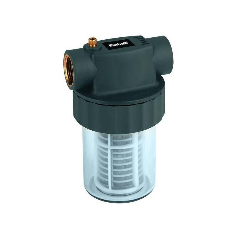 Filter Einhell VF 12 k zahradnímu čerpadlu
