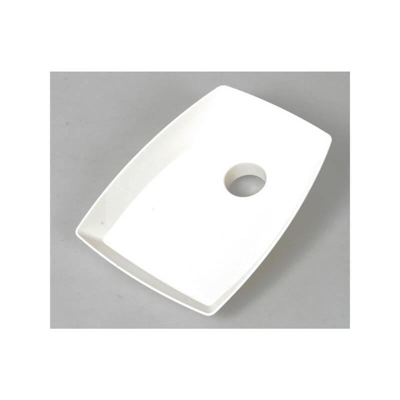 Miska plastová mlýnku na maso ETA 0030 00280