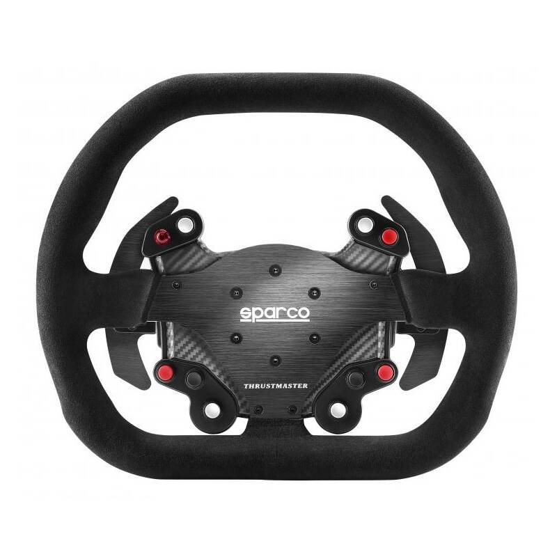 Volant Thrustmaster TM COMPETITION Sparco P310, pro PC, PS4, XBOX ONE (4060086)