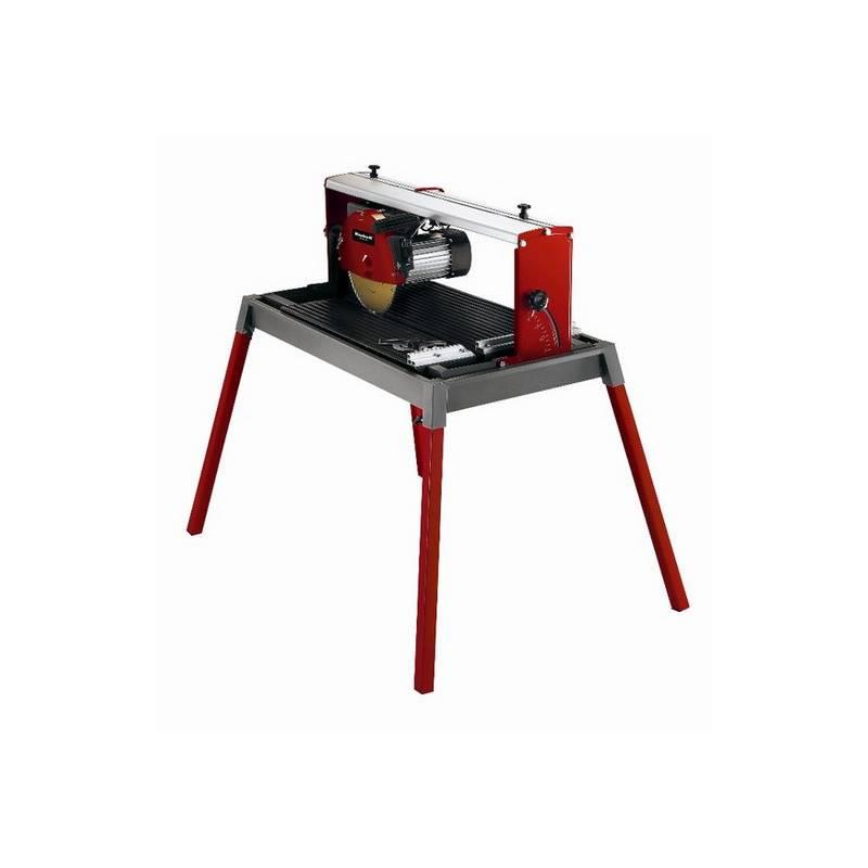 Rezačka Einhell Red RT-SC 570 L čierna/červená