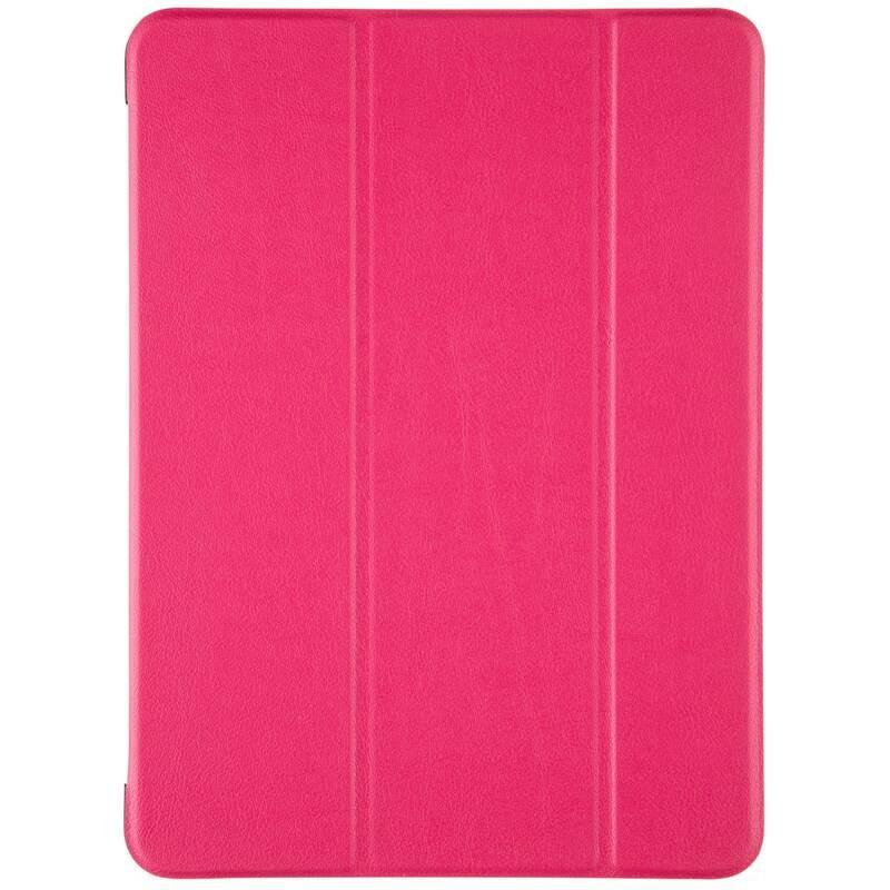 Púzdro na tablet Tactical Tri Fold na Lenovo Tab M10 10.1 ružové