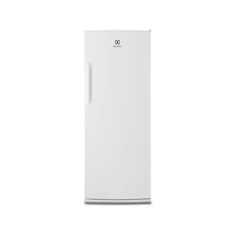 Mraznička Electrolux EUF2047AOW biela + Doprava zadarmo