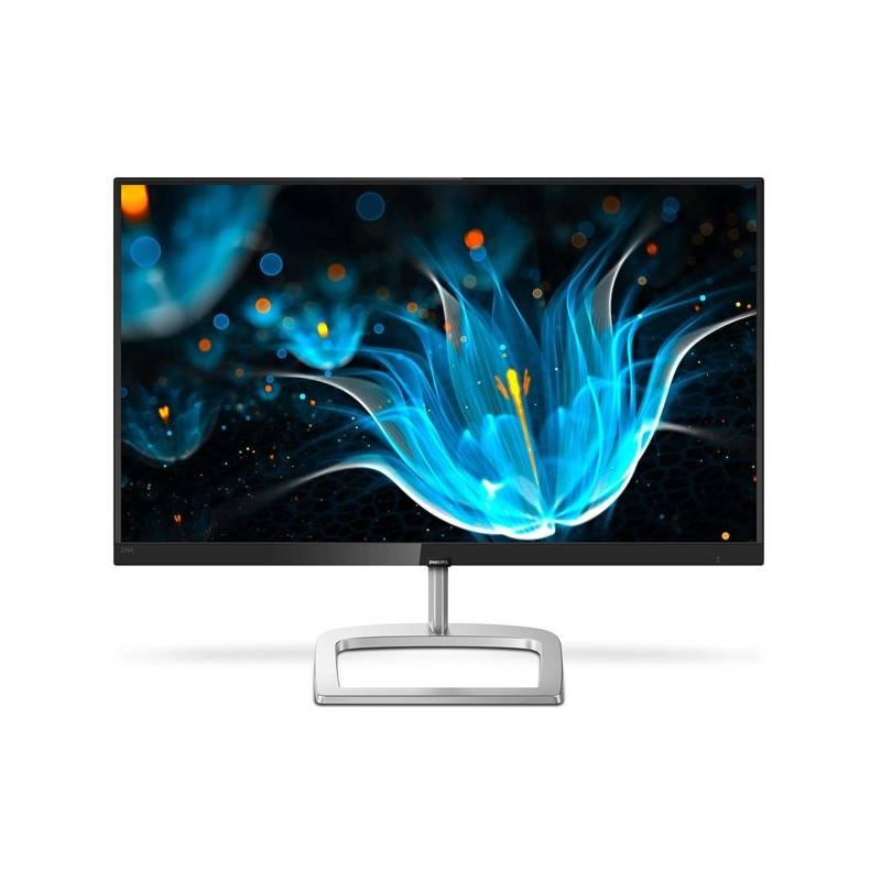 Monitor Philips 246E9QJAB (246E9QJAB/00)