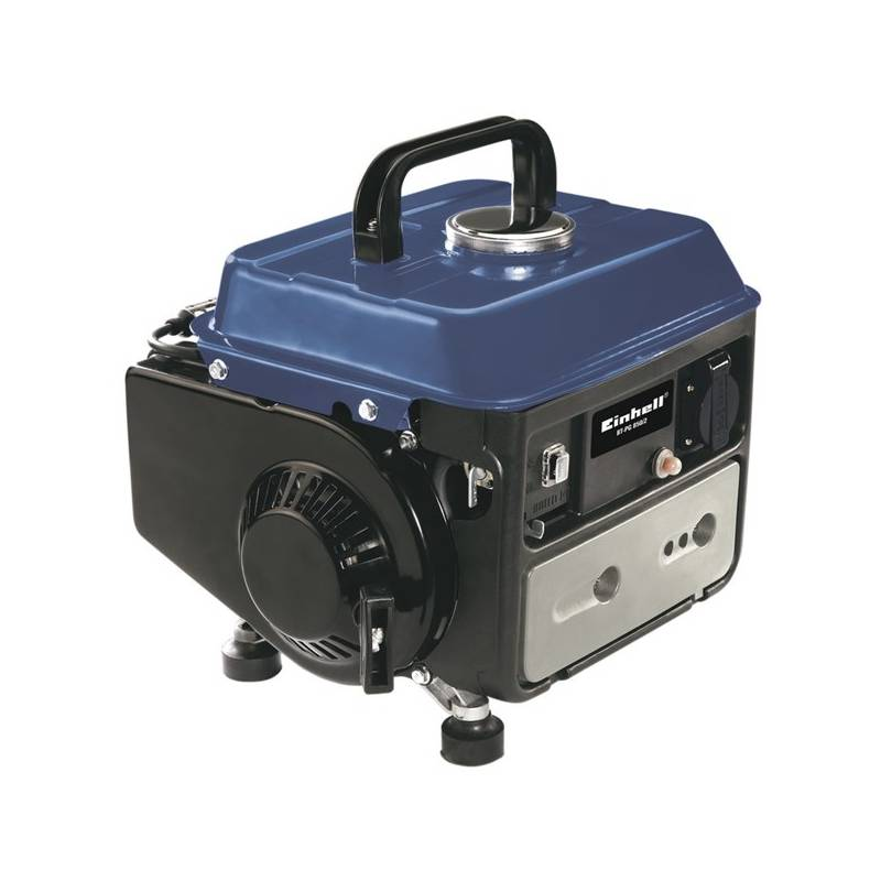 Elektrocentrála Einhell BT-PG 850/2
