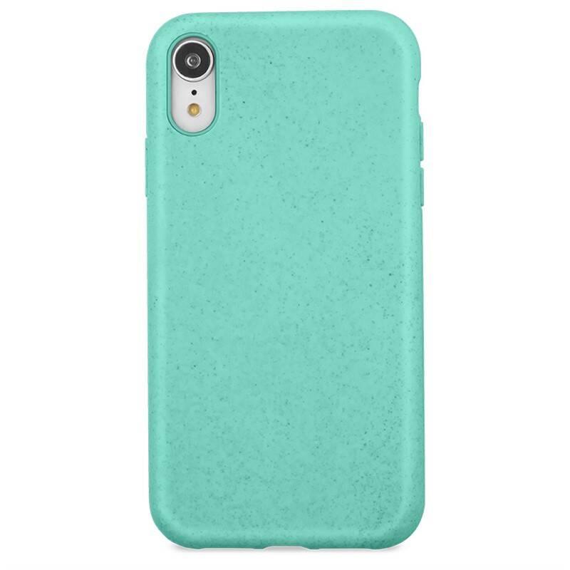 Kryt na mobil Forever Bioio pro Samsung Galaxy S10e - mátový (HOUSAS10EBIOMI)