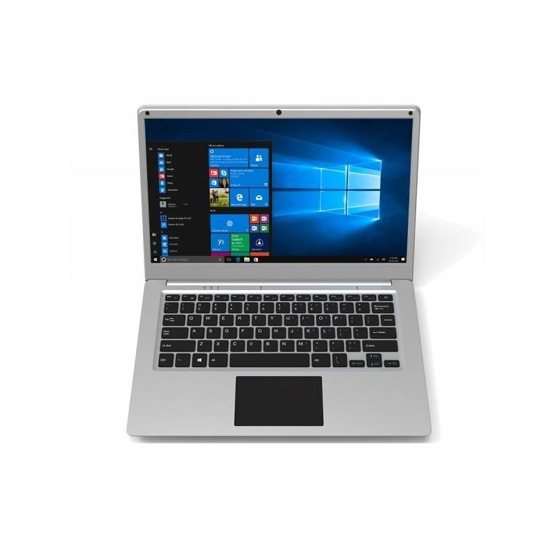 Notebook Umax VisionBook 14Wi-S (UMM200V41) Software F-Secure SAFE, 3 zařízení / 6 měsíců (zdarma) + Doprava zadarmo