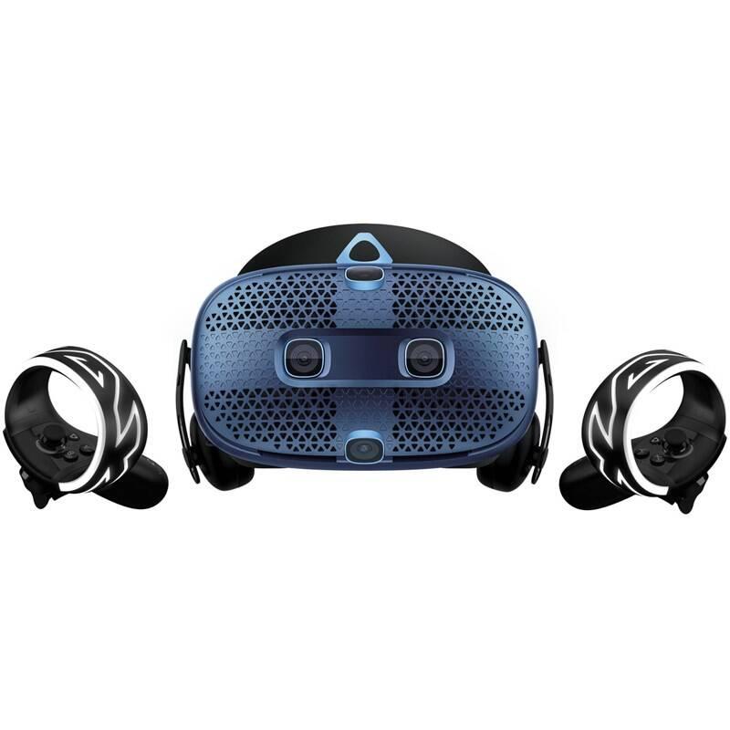 Okuliare pre virtuálnu realitu HTC Vive Cosmos (99HARL018-00)