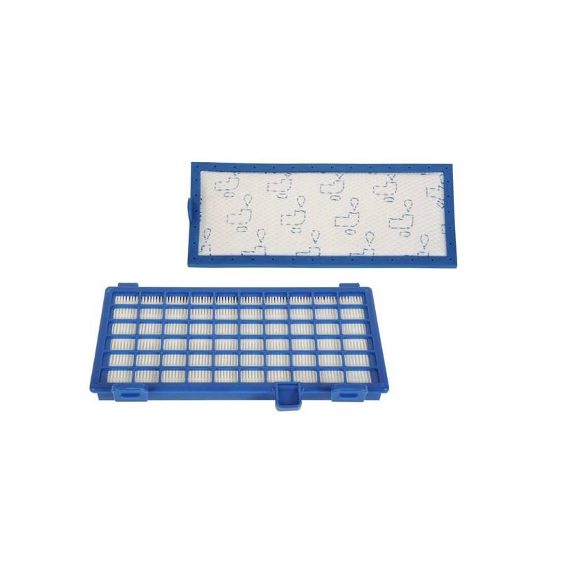 HEPA filter pre vysávače Rowenta ZR902301