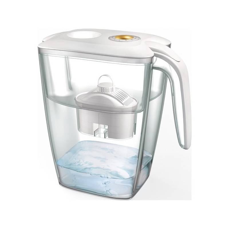 Filtrácia vody Laica XXL Firenze (J81-CA)