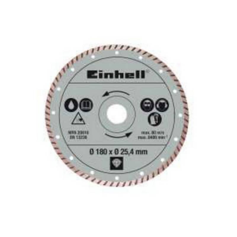 Pílový kotúč Einhell 300x25,4 pro RT-SC 920 L a STR 300L