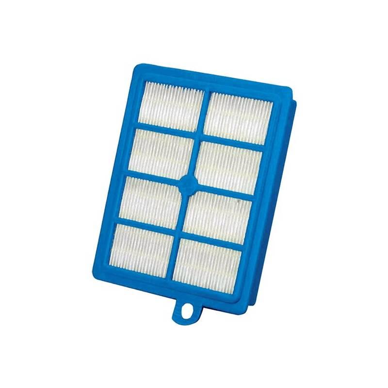 HEPA filter pre vysávače Electrolux EFS 1W
