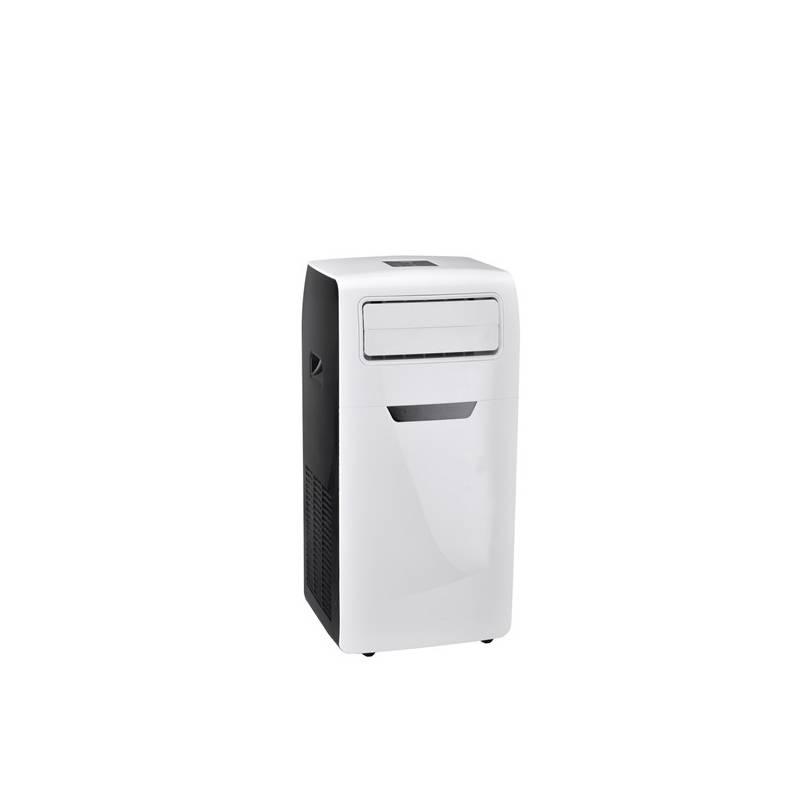 Klimatizácia Guzzanti GZ 1200 biela + Doprava zadarmo