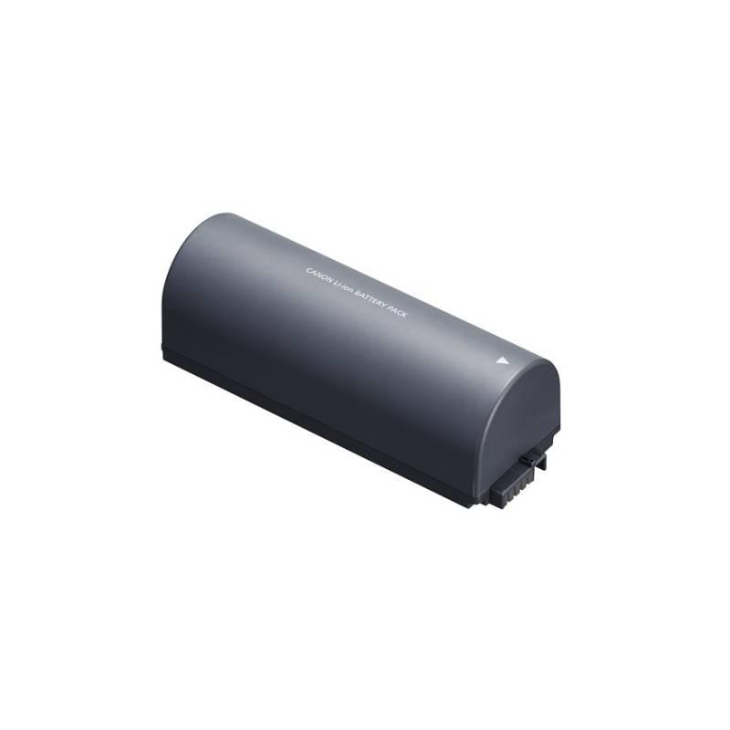 Batéria Canon NB-CP2LH pro Selphy CP1300 (0749C001)