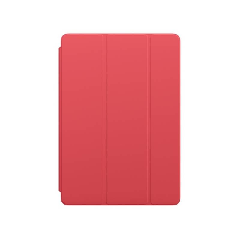 """Pouzdro na tablet polohovací Apple Smart Cover Smart pro iPad Pro 10,5"""" - malinové (mrff2zm/a)"""
