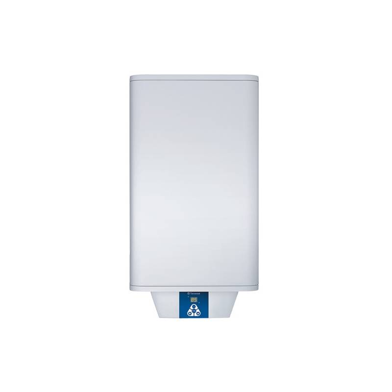 Ohrievač vody Tatramat EO 120 EL biely + Doprava zadarmo