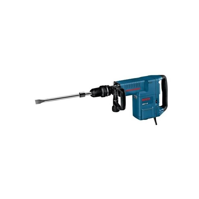 Kladivo Bosch GSH 11 E Professional + Doprava zadarmo